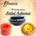 Ashtrays Wholesale
